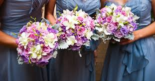 wedding flowers sydney wedding flowers floral studio rambling florist sydney manly