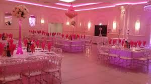 salle de mariage 95 sallé junglekey fr image 50