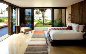 best mexico beach resorts travel leisure banyan tree mayakoba beach resort spa in playa del carmen mexico