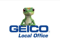 geico insurance agent 10 reviews insurance 12930 pacific hwy sw lakewood wa phone number yelp
