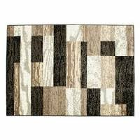 Home Decor At Walmart Carpets U0026 Area Rugs For Improving Home Décor At Walmart