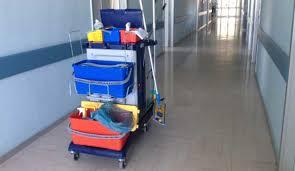 emploi nettoyage bureau e de propreté hospitalière pôle emploi