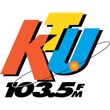 103 5 ktu contests tickets trips u0026 more 103 5 ktu