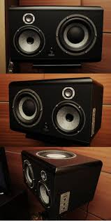 rf 42 ii home theater system 278 best home theater u0026 audiophile equipment images on pinterest