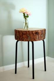 98 best things to do with my tree stump images on pinterest diy