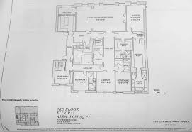 220 central park south planos villa jprubio 220 central park south floor plans pagina 04