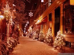crazy christmas tree lights 40 top outdoor christmas tree decorations christmas celebration