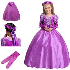 tangled halloween costume popular tangled rapunzel costume buy cheap tangled rapunzel