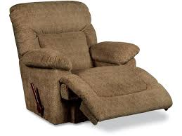 Target Armchair Furniture Lavish Lazy Boy Recliner Covers For Pretty Recliner