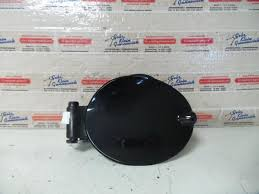 used ford kuga tank cap cover color code fd cv44s405a02ac gebr