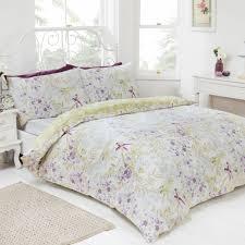 cotton duvet covers cotton mix duvet sets uk and ireland