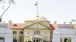 Allahabad High Court Lucknow Bench Judges Allahabad Hc Reserves Verdict In Shuats Assault Case Lucknow