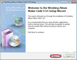 wedding album maker wedding album maker gold version 2018 free