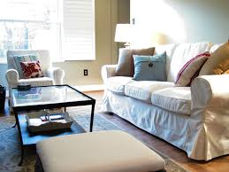 furniture amazing furniture for living room design and decoration