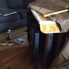 Lazy Boy Chair Repair La Z Boy Furniture Galleries 24 Photos U0026 17 Reviews Furniture