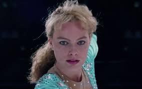 ex machina ava actress ex machina u0027 star alicia vikander is the new lara croft fhm