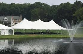 rent a party tent party rentals tool rentals equipment rentals hackettstown nj