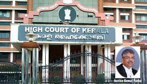 Seeking Ernakulam Petition For Probe Into Default Of Rs 600 Cr By Dewa Projects
