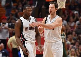how to write a paper whitesides miami heat mailbag i thought the heat were supposed to be tanking miami heat mailbag i thought the heat were supposed to be tanking edition