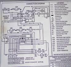 lexus sc300 air conditioner problems york rtu wiring diagrams york package unit wiring diagram