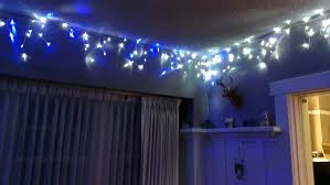 decorating wonderful home accessories design with awesome led