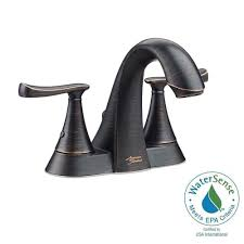 American Standard Kitchen Faucets Parts by Standard Kitchen And Bath Home Design