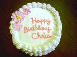 birthday cake lyrics best birthday resource gallery
