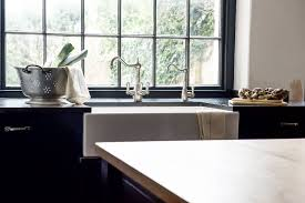 Bespoke Kitchen Design London Bespoke Kitchen Design Kitchen Designer The Kingham
