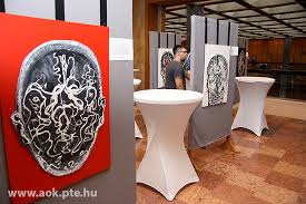 design ã fen up ms photo galleries fens regional meeting edges of