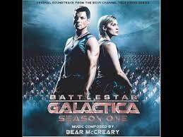 watch battlestar galactica 2004 full movie streaming edward