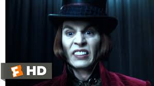 Charlie And The Chocolate Factory Meme - charlie and the chocolate factory 1 5 movie clip i don t care