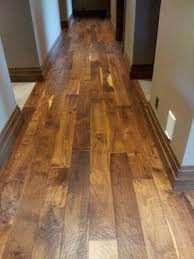 9 best flooring images on flooring ideas vinyl plank