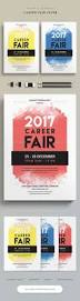 Sample Resume For Job Fair by Best 10 Job Fair Ideas On Pinterest Career Fair Tips Pitch And