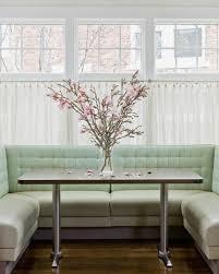 sofa esstisch tisch über sofa home image ideen