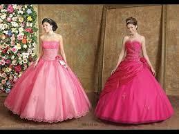 wedding frocks top 10 wedding frocks in the world