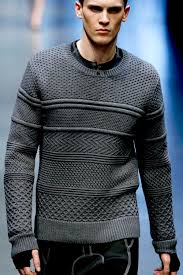 best 25 s sweaters ideas on mens sweater styles