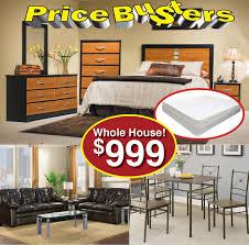 discount bedroom furniture packages aristonoil com