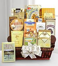 bereavement gift baskets sympathy gifts baskets send sympathy gifts for loss ftd