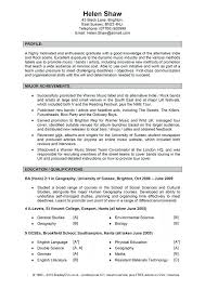 best chosen resume format here are resume format sles goodfellowafb us