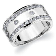mens eternity rings diamond eternity ring diamond