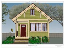 small cottages plans free tiny house plans 11 downloadable plans to get you started