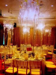 Affordable Banquet Halls Kl Tower Megaview Banquet Hall