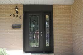 Patio Doors Exterior by Range Of Sliding Patio Doors Exterior French Patio Doors
