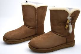 s ugg like boots ugg australia s keely boots mid calf waterproof suede toggle