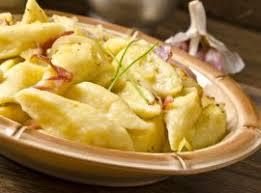 schlesische küche aramark ernährungsportal