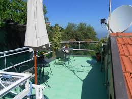 Hotel La Pergola Sorrento by Guesthouse Casa Elena Sorrento Italy Booking Com