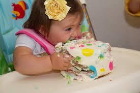 baby birthday cake birthday cake baby