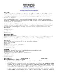 Oracle Sql Resume 2003 Ap Us History Dbq Essay Form B Three Sentence Essay An Essay