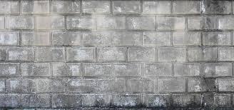 brick u0026 block textures archives page 2 of 9 14textures