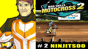 mad skills motocross download mad skills motocross 2 ios gameplay turborilla winning